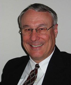 Wayne Prescott, Board Member