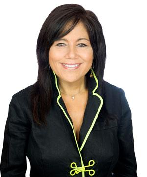 Carol Saxenian, Board Member