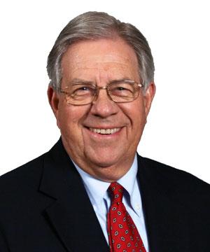 Edis Oliver, Board Member