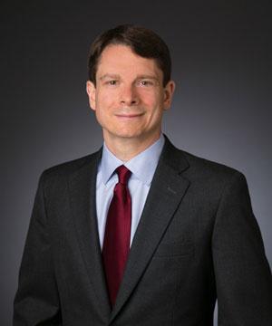 Stephen Mason, Board Member