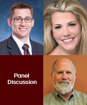 The Future of Austin, A panel Discussion