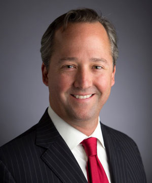 Kris Heckmann, Treasurer of the TAMU System PAC